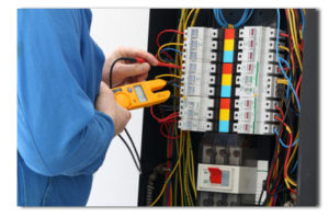 Electrician in Paramus NJ