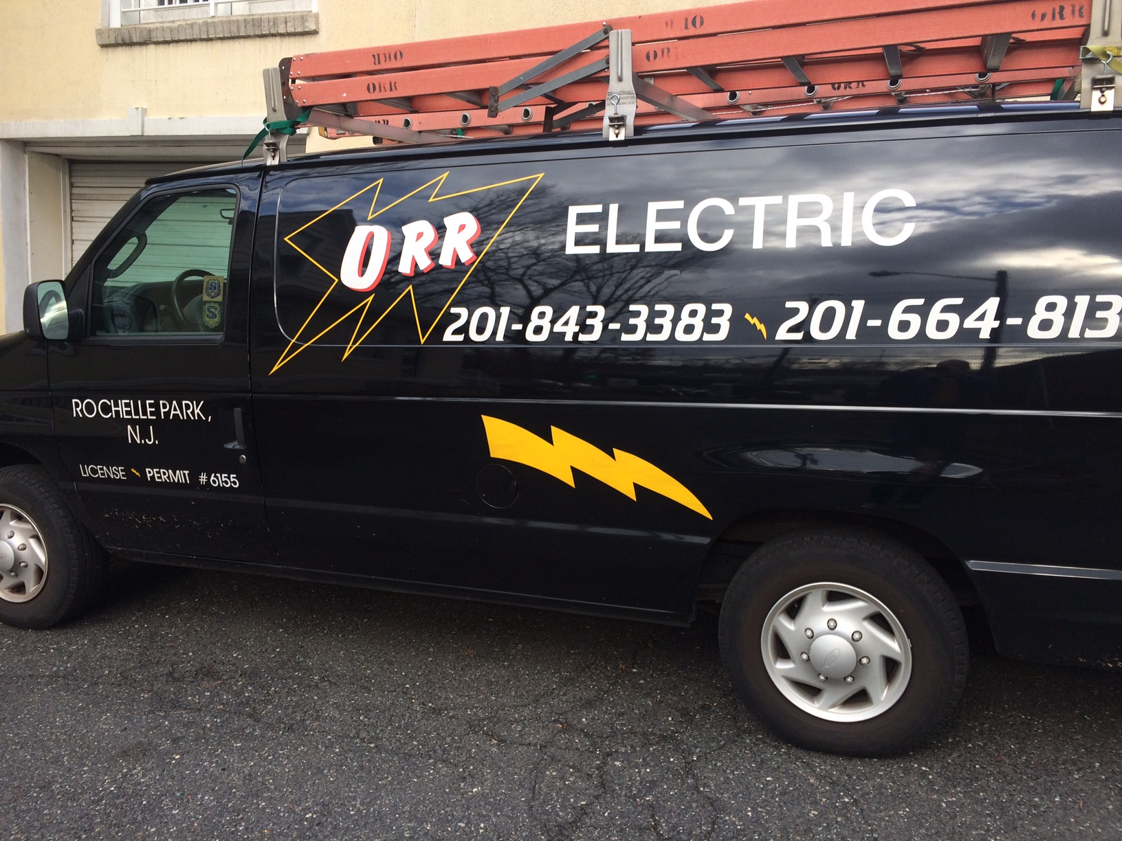 About Us Orr Electrical How To Choose A Quality Electrician If You Use Our Services Will Not Be Disappointed We Can Guarantee That Never Another Again