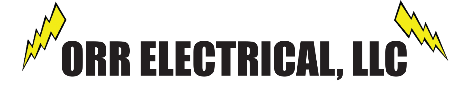 Orr Electrical